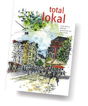 Total Lokal