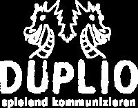 duplio_logo_weiß